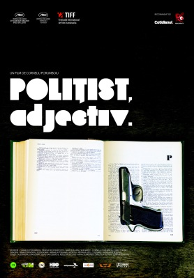 poster_politist_adjectiv.jpg