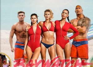 baywatch-tv-movie_04