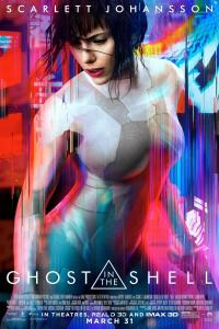 ghost_in_the_shell-446755661-large
