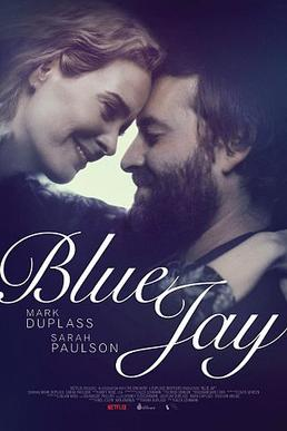 Blue_Jay_film_poster