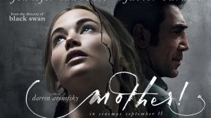 mother_intl_uk-quad_sept15_s