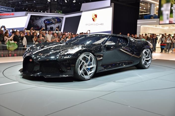 Bugatti Batmobile.jpg