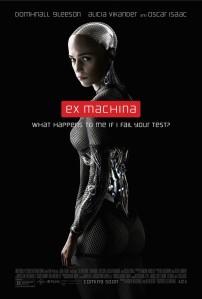 exmachina