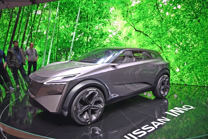 Nissan IMQ.jpg