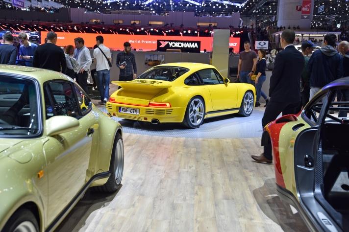 Porsche galb.jpg