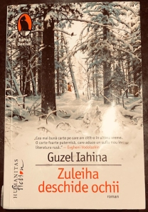 Zuleiha