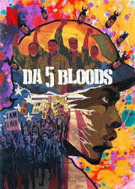 da5bloods