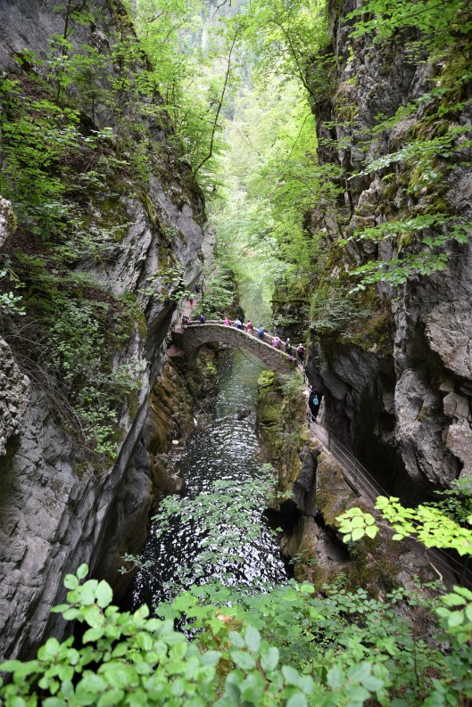 Gorges3